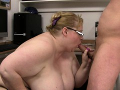 office-sex-with-huge-titted-fatty