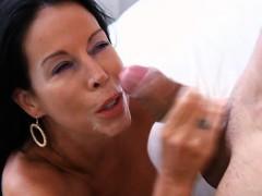 naughty-hotties-net-tabitha-stevens-milf