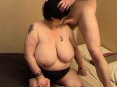 grandma-with-huge-boobs-sucking-cock