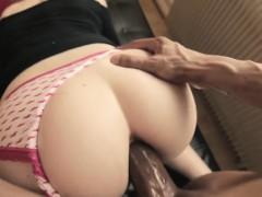 anal-pantie