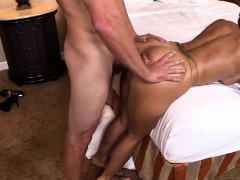 latina-mom-getting-pounded-from-behind-asscamzdotcom