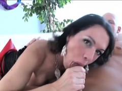 lusty-shemale-danika-dreamz-ass-ripped-for-a-mouthful-of-cum