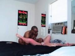 black-dude-fucks-his-white-bbw
