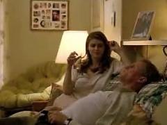 alexandra-daddario-big-tits-and-nice-ass-in-a-sex-scene