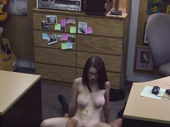 tiny-and-super-hot-woman-gets-her-pussy-fucked-by-shawn
