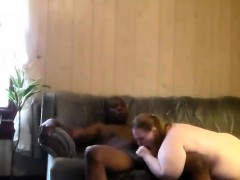white-bbw-gives-head-and-rides-bbc