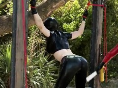 my-only-life-love-is-bdsm-fetish-copulate
