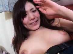 yukari-feels-pelased-after-mind-blowing-pussy-pounding