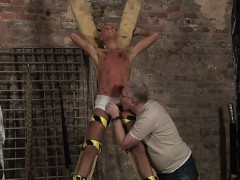 trailers-porno-free-mens-gay-long-hair-he-s-corded-up-to-the