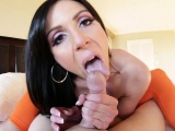 Hot Spandex POVs 5 Kendra Lust, Juelz Ventura, Aleksa Nicole