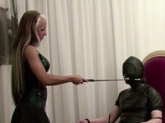 german-hot-teen-femdom-fuck-older-man-in-latex