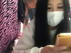 asiansexporno.com – korean teen woman webcam show layardewasa.com