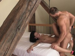 he-punishes-his-wife-hard-and-rough