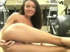 webcam-caught-masturbation-compilation