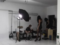 backstage-with-three-chicks-and-bj-by-the-most-horny