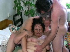 3-some-with-grandma-and-babe