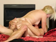 Secret Masturbation And Banging In Special Tricky Spa