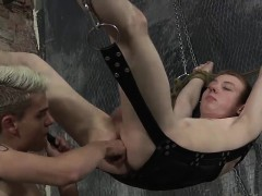 james-lewis-was-stripped-naked-and-roped-into-the-swing