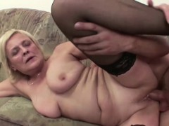 step-son-seduce-milf-mother-to-fuck-her-when-dad-away