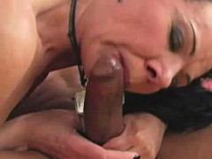 fit-old-woman-deep-throat