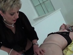 unfaithful-english-milf-lady-sonia-presents-her-massive-knoc
