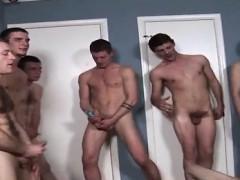 free-israeli-guys-gay-porn-and-so-small-boy-to-boys-hard-sex