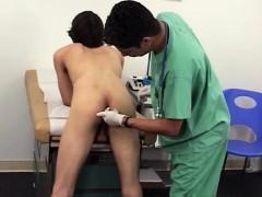 mini-boys-xxx-photo-and-spy-cam-schoolboys-japan-naked-in-lo