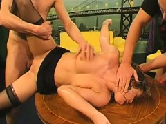 stunning-darling-gives-wet-fellatio-with-outstanding-fuck