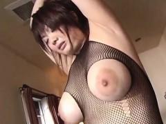 arousing-asian-babe-sakura-sucks-fat-cock