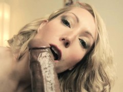 naughty-hotties net – candy saturday vaginal anal quickie
