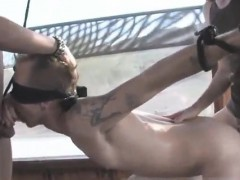 Sexy White Men Penis Movies And Free Gay Porn Movies Teens T