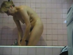 my-50-years-old-hairy-mom-spied-in-bathroom