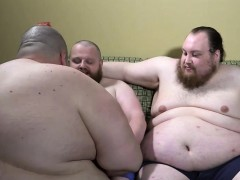 the-three-heavy-weights