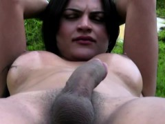 latina-shemale-beauty-is-playing-with-her-girl-pole-outdoors