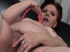 mature-pleasing-pussy-with-toys-in-close-up
