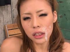 lovely-asian-enjoys-wild-mangos-mashing-and-pussy-fingering
