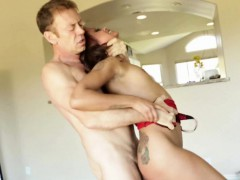 Big Dick In America Jada Stevens, Chanel Preston, Dahlia Sky