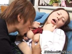 horny-school-girl-hinayo-motoki-juicy-part3
