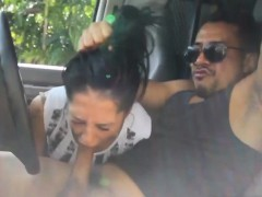 sexy-teen-stefania-mafra-is-tied-and-disgraced-in-van