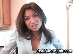 jackie-lin-and-jean-pierre-fucking-part1