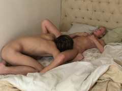 bedroom-amateur-porn-pleasures
