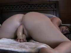 bbw-with-enormous-butt-that-is-awe-inspiring-damp-trip-on-d