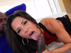 alexa-thomas-rides-on-a-big-black-dick