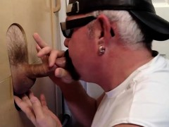 soccer-daddy-cant-get-enough-gloryhole-action