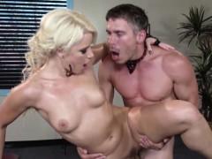 massage babe anikka albrite pussyfucked hot girls tube