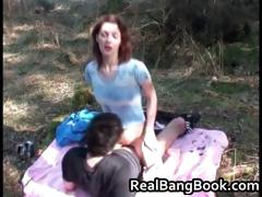 anorexic-redhead-gets-outdoor-facial-part1
