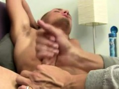 passed-out-boy-fondled-gay-after-i-added-the-lube-he-truly-b