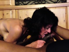naughty-white-mature-giving-head-to-a-bbc