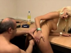 german-teen-casting-full-length-so-there-you-are-a-qualifie