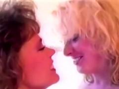soapy lesbian addiction video